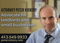 Attorney Peter Vickery Ad 2016-09-21
