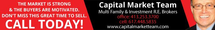 Capital Market Team ad 2016-11-04
