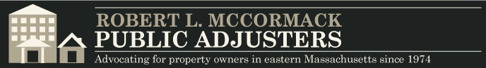 McCormack Public Adjusters Ad 2016_01