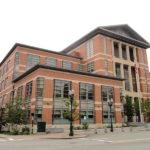 housing court
