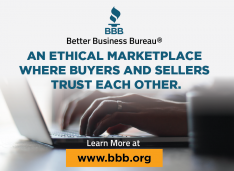 Ad-Better-Business-Bureau