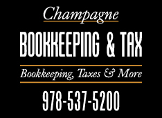 Champagne Bookkeeping and Tax ad - 234x171-masslandlords-v1