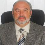 Head shot of David Fleckner Property Manager