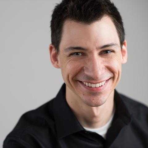 picture of MassLandlords Executive Director Doug Quattrochi