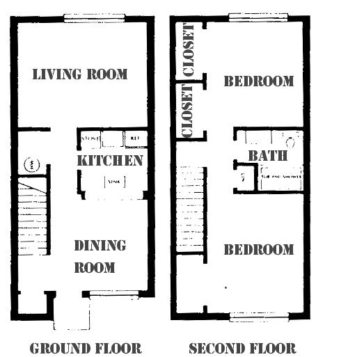 Expanding Analysis of Massachusetts Landlord tenant Laws