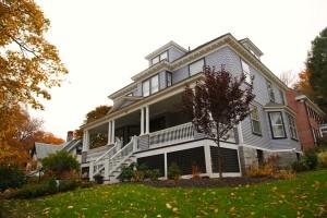 Worcester Massachusetts Neighborhood Real Estate Houses MassLandlords Paul Nguyen CC BY SA 4.0