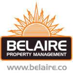 Belaire Property Management Logo