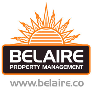 belaire property management