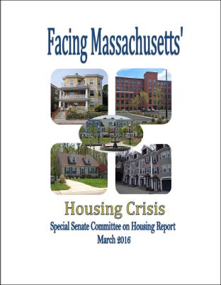 commission housing crisis