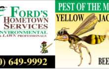 fords_2016_09_yellow_jackets