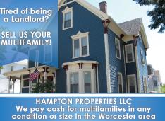 Hampton Properties LLC Ad 2015_06_29