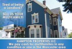 Hampton Properties LLC Ad 2015_06_29