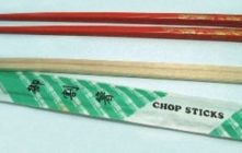 how to fix a loose door hinge - Aevar Arnfjoro Bjarmason - Wooden_and_plastic_chopsticks