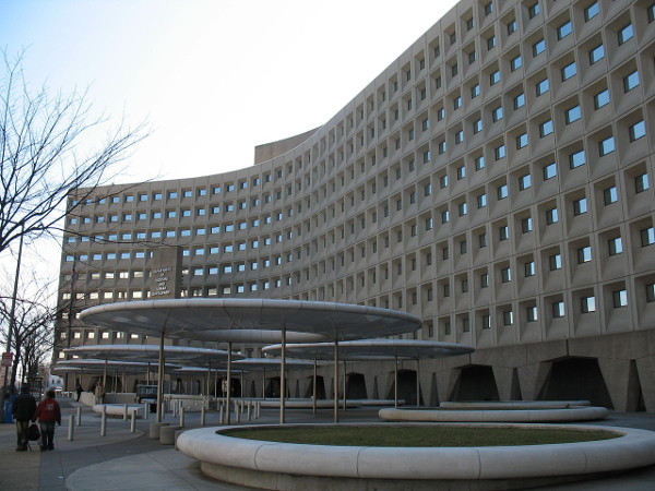 HUD Wants to Hear from You on Section 8, Fair Housing