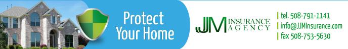 JJM Insurance Banner 2015_09