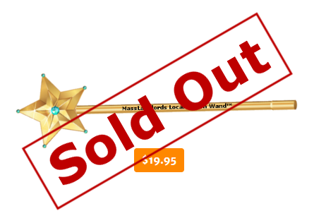 buy the local option wand for $19.95 (sold out)