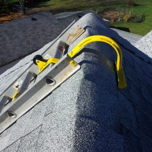 Diy Guide To Fall Prevention Roof Safety Tips
