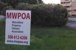 mwpoa meeting sign