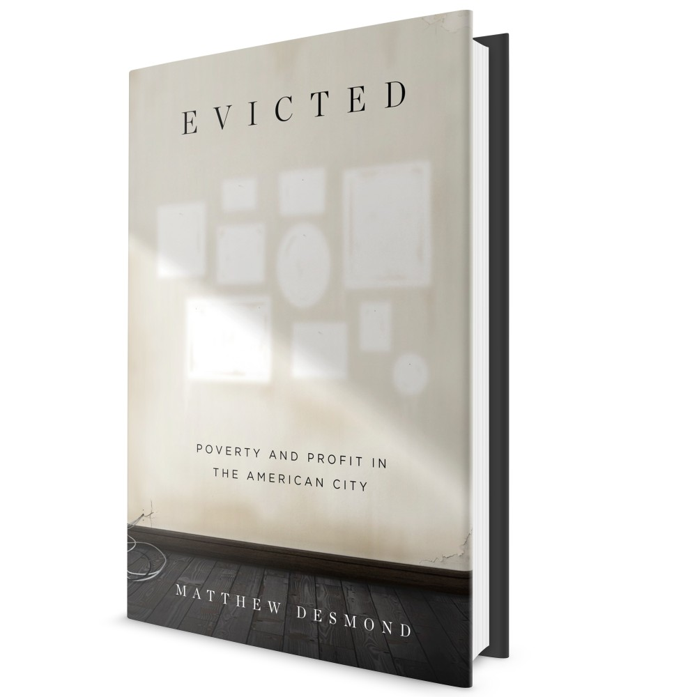 spoa evicted book review