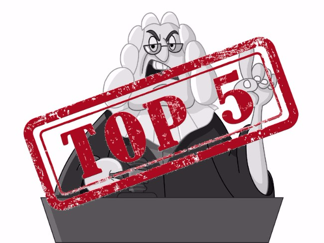 Top 5 Things You Need to Know as a Landlord in Massachusetts