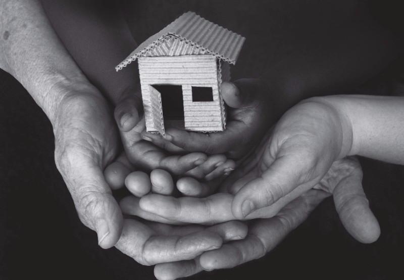 waltham housing vouchers